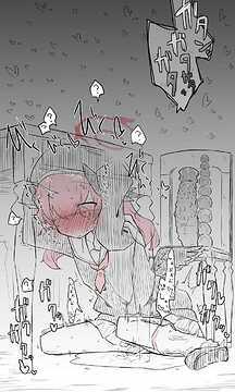 ねっこ - ブルアカまとめ7(コハル・モミジ他) (90962211) p03